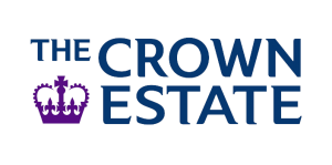crown_estate_good logo