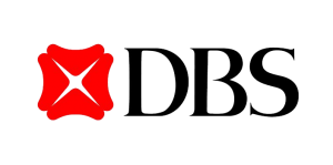 dbs_good logo