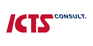 icts_consult_good logo