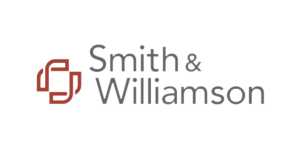 smith_w_rgb logo