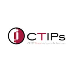 CTIPs 1