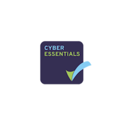 Cyber Essentials 1