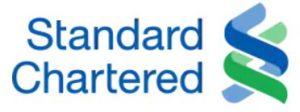 Standard Chart Logo