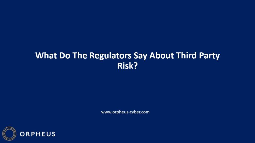 Smart Tv privacy risk threat intelligence image