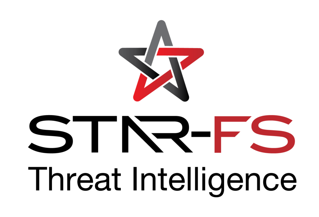 star-fs threat intelligence