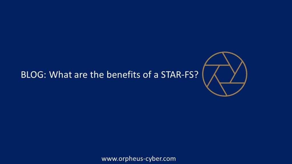 star fs benefits