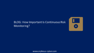How Important Is Continuous Risk Monitoring